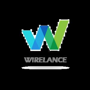 Wirelance